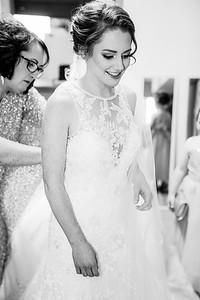 01032-©ADHPhotography2019--EvanBrandiMcConnell--Wedding--April27