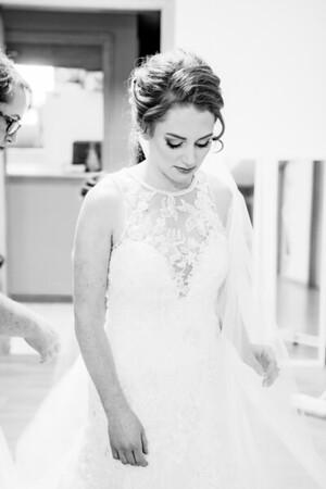 01018-©ADHPhotography2019--EvanBrandiMcConnell--Wedding--April27