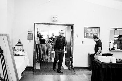 05844-©ADHPhotography2019--EvanBrandiMcConnell--Wedding--April27