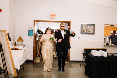 05851-©ADHPhotography2019--EvanBrandiMcConnell--Wedding--April27