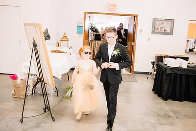05847-©ADHPhotography2019--EvanBrandiMcConnell--Wedding--April27