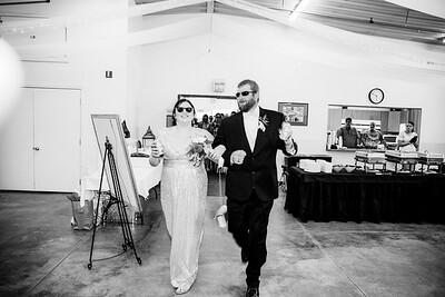 05862-©ADHPhotography2019--EvanBrandiMcConnell--Wedding--April27