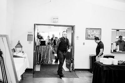 05846-©ADHPhotography2019--EvanBrandiMcConnell--Wedding--April27