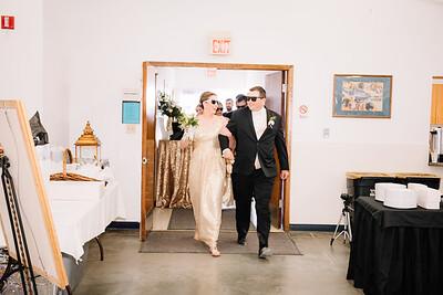 05863-©ADHPhotography2019--EvanBrandiMcConnell--Wedding--April27