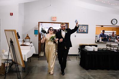 05855-©ADHPhotography2019--EvanBrandiMcConnell--Wedding--April27