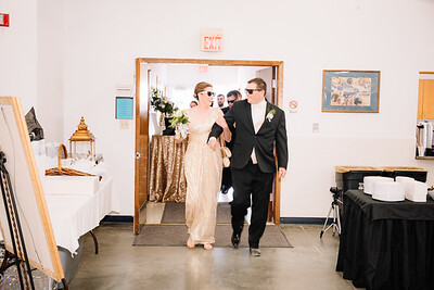 05865-©ADHPhotography2019--EvanBrandiMcConnell--Wedding--April27