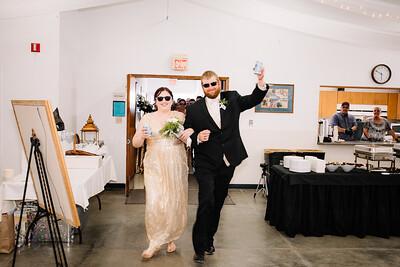05857-©ADHPhotography2019--EvanBrandiMcConnell--Wedding--April27
