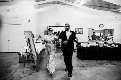 05860-©ADHPhotography2019--EvanBrandiMcConnell--Wedding--April27
