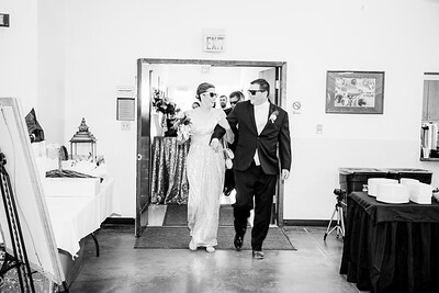 05866-©ADHPhotography2019--EvanBrandiMcConnell--Wedding--April27