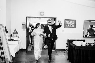05854-©ADHPhotography2019--EvanBrandiMcConnell--Wedding--April27