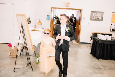 05849-©ADHPhotography2019--EvanBrandiMcConnell--Wedding--April27