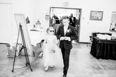05848-©ADHPhotography2019--EvanBrandiMcConnell--Wedding--April27