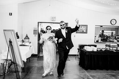 05858-©ADHPhotography2019--EvanBrandiMcConnell--Wedding--April27