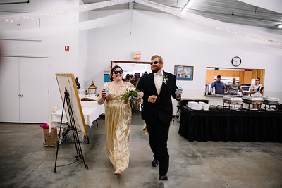 05859-©ADHPhotography2019--EvanBrandiMcConnell--Wedding--April27