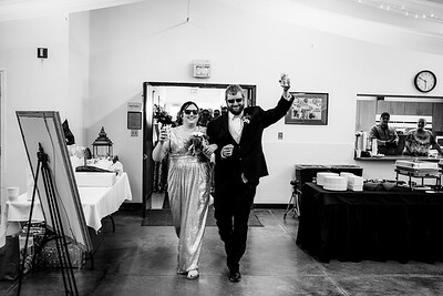 05856-©ADHPhotography2019--EvanBrandiMcConnell--Wedding--April27
