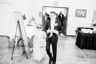 05850-©ADHPhotography2019--EvanBrandiMcConnell--Wedding--April27