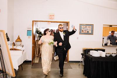 05853-©ADHPhotography2019--EvanBrandiMcConnell--Wedding--April27