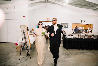 05861-©ADHPhotography2019--EvanBrandiMcConnell--Wedding--April27
