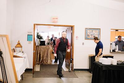 05845-©ADHPhotography2019--EvanBrandiMcConnell--Wedding--April27