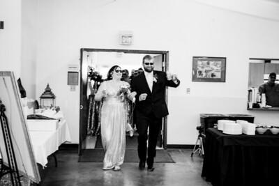 05852-©ADHPhotography2019--EvanBrandiMcConnell--Wedding--April27