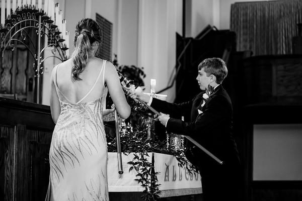 04874-©ADHPhotography2019--EvanBrandiMcConnell--Wedding--April27