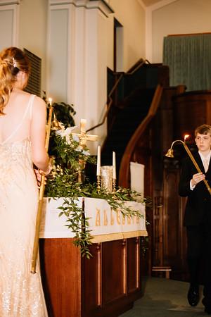 04871-©ADHPhotography2019--EvanBrandiMcConnell--Wedding--April27