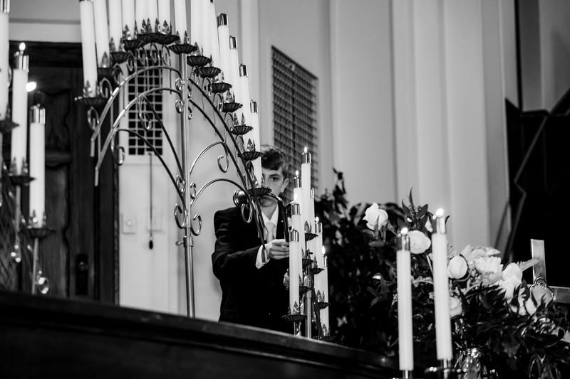 04882-©ADHPhotography2019--EvanBrandiMcConnell--Wedding--April27
