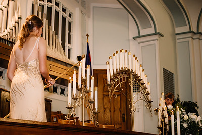 04877-©ADHPhotography2019--EvanBrandiMcConnell--Wedding--April27