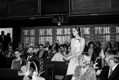 04866-©ADHPhotography2019--EvanBrandiMcConnell--Wedding--April27