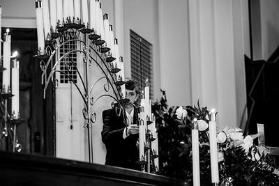 04880-©ADHPhotography2019--EvanBrandiMcConnell--Wedding--April27