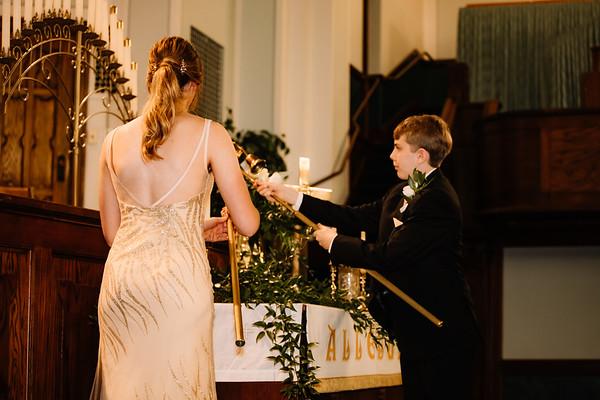 04873-©ADHPhotography2019--EvanBrandiMcConnell--Wedding--April27