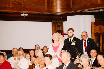 04883-©ADHPhotography2019--EvanBrandiMcConnell--Wedding--April27