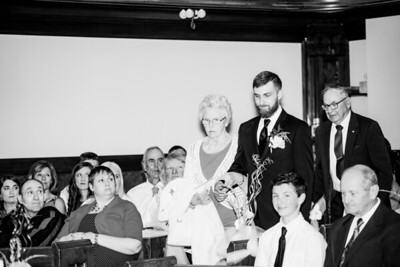04886-©ADHPhotography2019--EvanBrandiMcConnell--Wedding--April27