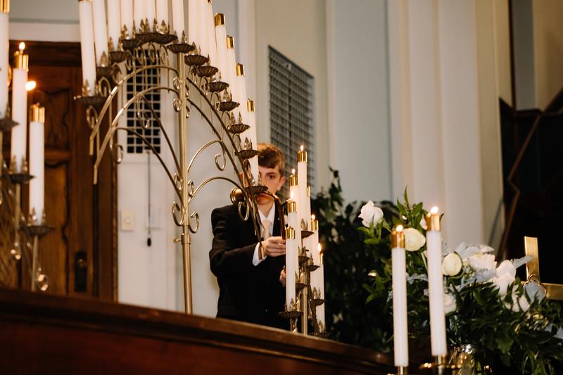 04881-©ADHPhotography2019--EvanBrandiMcConnell--Wedding--April27
