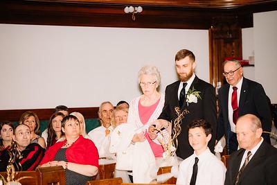 04885-©ADHPhotography2019--EvanBrandiMcConnell--Wedding--April27