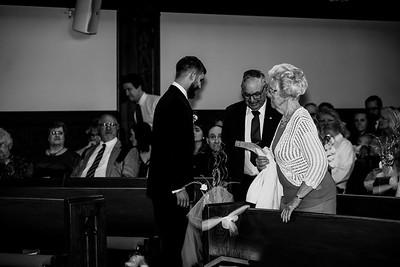 04888-©ADHPhotography2019--EvanBrandiMcConnell--Wedding--April27