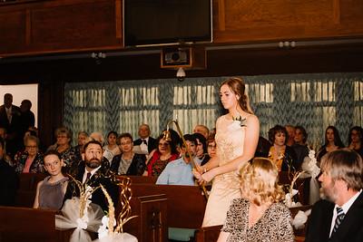 04865-©ADHPhotography2019--EvanBrandiMcConnell--Wedding--April27