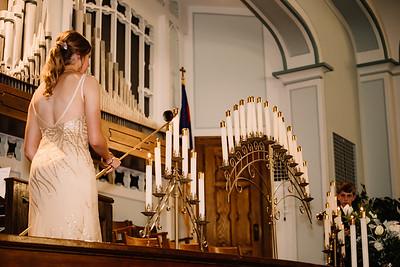 04875-©ADHPhotography2019--EvanBrandiMcConnell--Wedding--April27