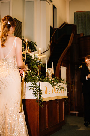 04869-©ADHPhotography2019--EvanBrandiMcConnell--Wedding--April27