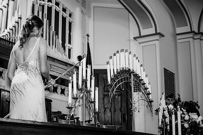 04878-©ADHPhotography2019--EvanBrandiMcConnell--Wedding--April27