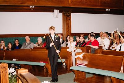 04867-©ADHPhotography2019--EvanBrandiMcConnell--Wedding--April27