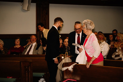 04887-©ADHPhotography2019--EvanBrandiMcConnell--Wedding--April27