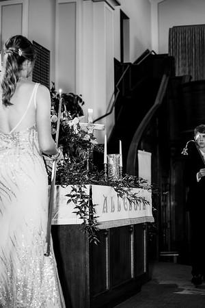 04870-©ADHPhotography2019--EvanBrandiMcConnell--Wedding--April27