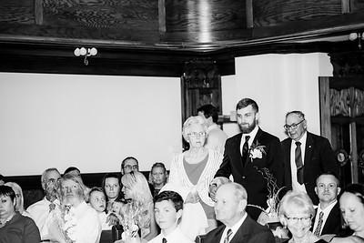 04884-©ADHPhotography2019--EvanBrandiMcConnell--Wedding--April27
