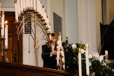 04879-©ADHPhotography2019--EvanBrandiMcConnell--Wedding--April27
