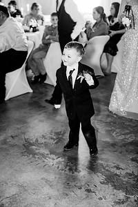 06588-©ADHPhotography2019--EvanBrandiMcConnell--Wedding--April27