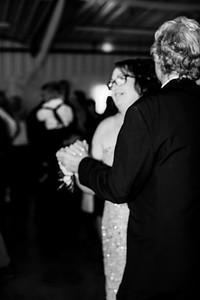 07286-©ADHPhotography2019--EvanBrandiMcConnell--Wedding--April27