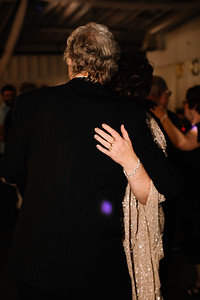 07287-©ADHPhotography2019--EvanBrandiMcConnell--Wedding--April27