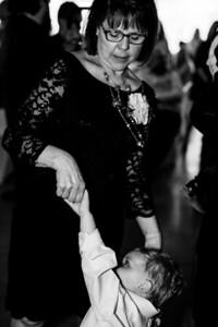 07276-©ADHPhotography2019--EvanBrandiMcConnell--Wedding--April27