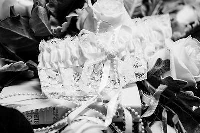 00630-©ADHPhotography2019--EvanBrandiMcConnell--Wedding--April27